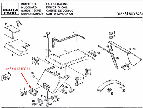 deutz wiring diagrams with L175 New Holland Wiring Diagram on Leece Neville Alternator Wiring Diagram likewise Parts For Bobcat 323 additionally L175 New Holland Wiring Diagram moreover Perkins Parts Diagram together with Miller Bobcat Wiring Diagram.