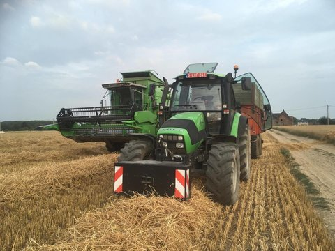 Duo de Deutz en Belgique.jpg