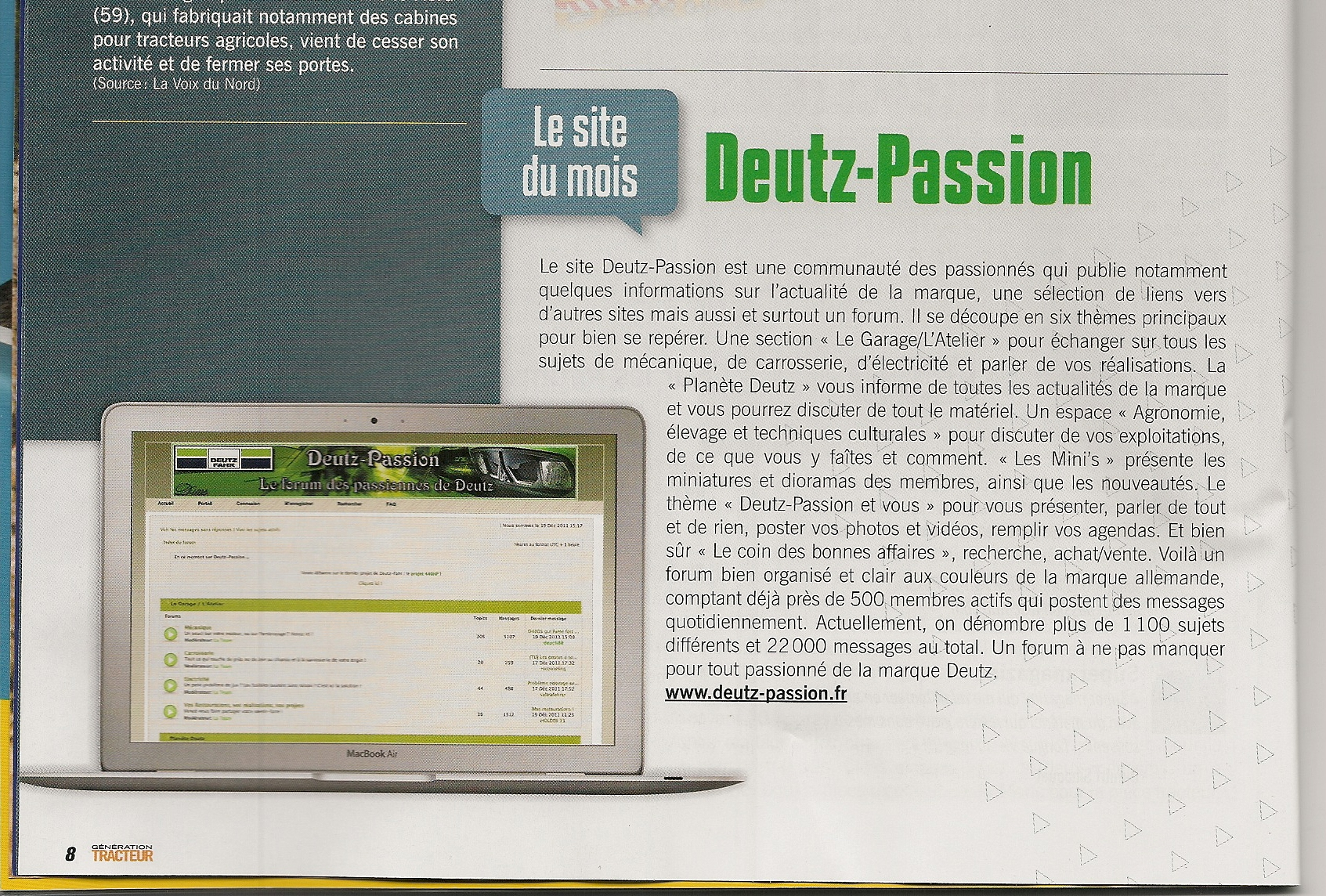 generation_tracteur_deutz-passion0001.jpg
