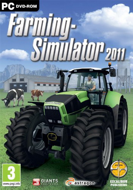 farm-simulator-2011.jpeg
