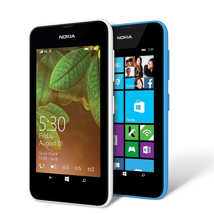 MSFT-PP-Lumia530-Compare-TMO-Sectional1-jpg.jpg