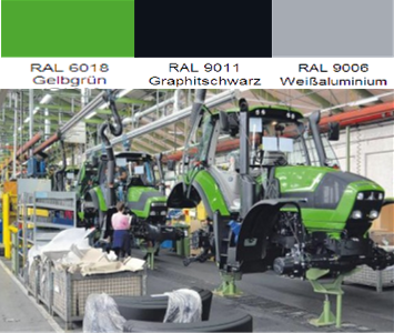 agrotron%20RAL.png
